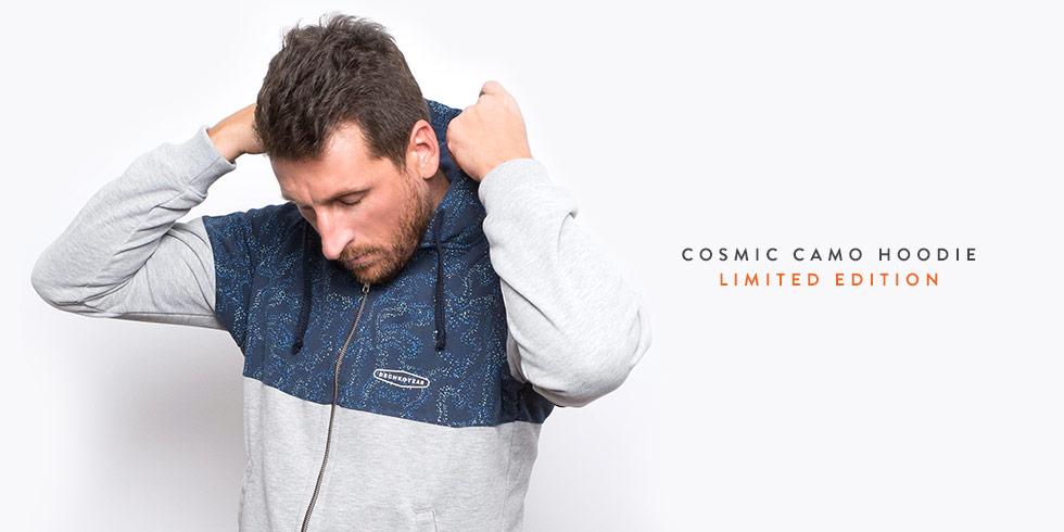 Cosmic-camo-hoodie-slide