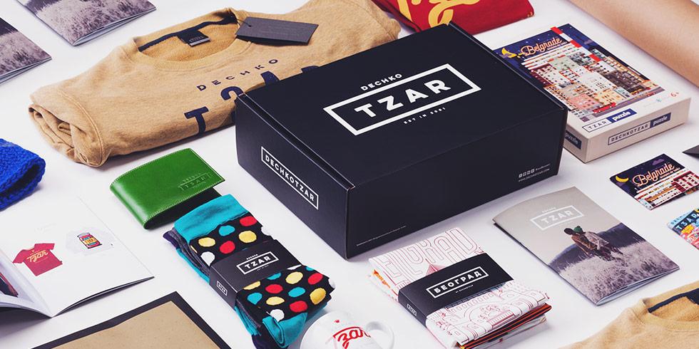 Dtzr-zima-08