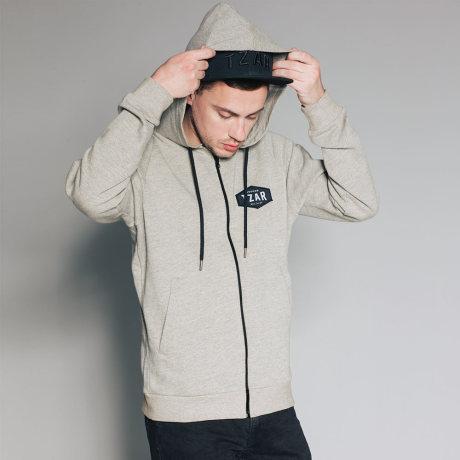 petrol-hoodie-1