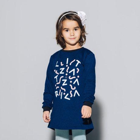 worms-sweatshirt-for-kids1