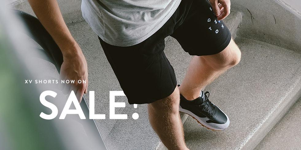 xv-shorts-sale